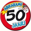 Leuke Abraham Spreuken Grappige Teksten 50 Jaar Abraham Verjaardag