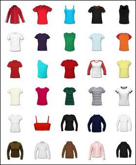 Beroemd Dames t-shirts bedrukken met leuke teksten, Online kleding voor @SW62