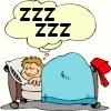 Dromen Spreuken Leuke Droom Quotes En Uitspraken Over Slapen