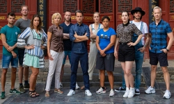 Kandidaten Wie Is De Mol 2020 China