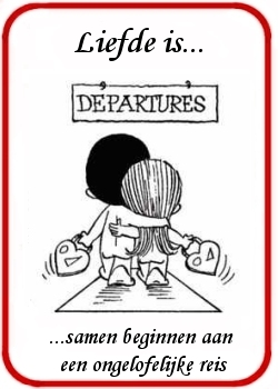 Liefde Is Plaatjes Spreuken Cartoons Afbeeldingen Teksten