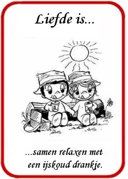 dating hoger opgeleiden Delft
