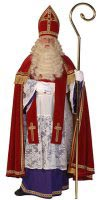 Leuke Sinterklaasgedichten Grappige Openingszinnen