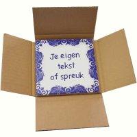 relatie gratis Bergen op Zoom